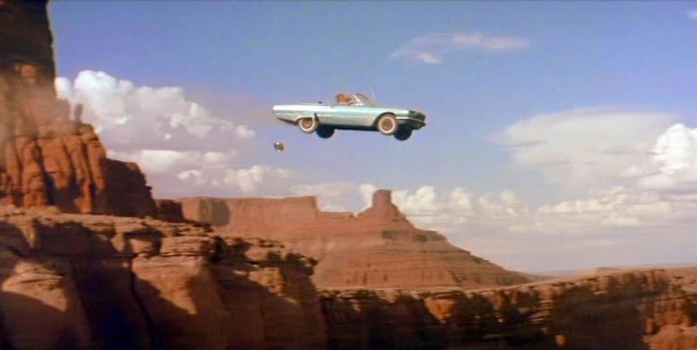 Drive+car+off+cliff.jpg