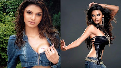 sherlyn chopra hot playboy pictures/pics/photos video twitter gallery latest news official