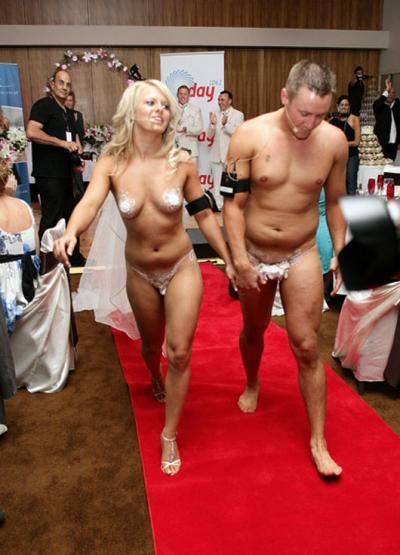 orgasms multiple voyeur amateur massage