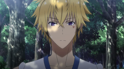 Download Anime Tokyo Ravens Episode 12