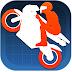 Moto RKD dash v1.5 Apk