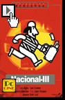 NACIONAL 3