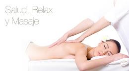 Salud y Relax