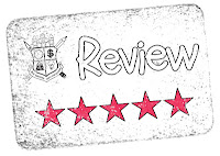 Frugal GM 5 Star Review: Brave the Labyrinth - Issue #1