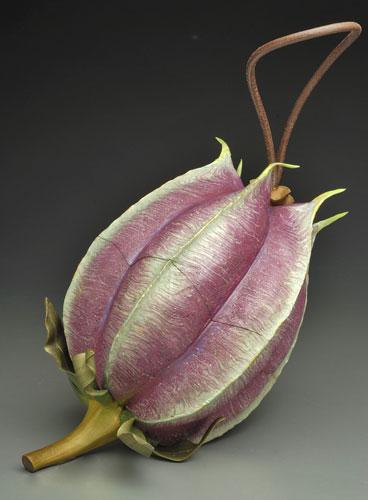 Green Pear Diaries - Kathleen Dustin bolsos 5