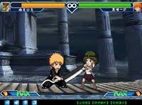 Melhores Animes, jogo com os melhores animes da geração