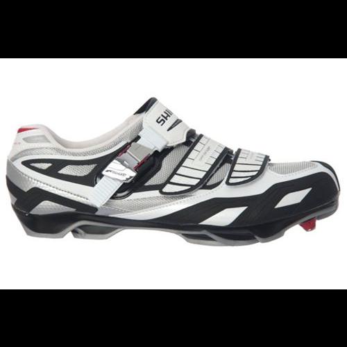 Sepatu MTB SPD Shoes. Shimano M240 Harga: Rp. 800.000