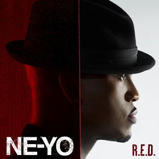 Ne-Yo – R.E.D. Deluxe Edition (2012) download