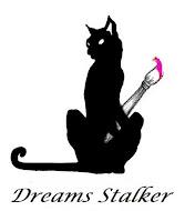 Dreams Stalker
