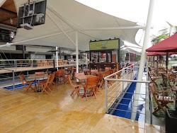 Restaurante El Malecón
