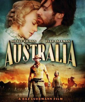 neko random australia 2008 film review