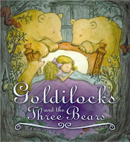 Image Result For Pregoldilocks And