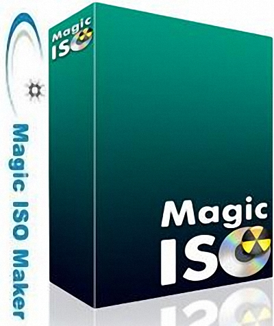 MagicISO Maker Build 0151 bootable 2014,2015 MagicISO-5.5.281.jpg