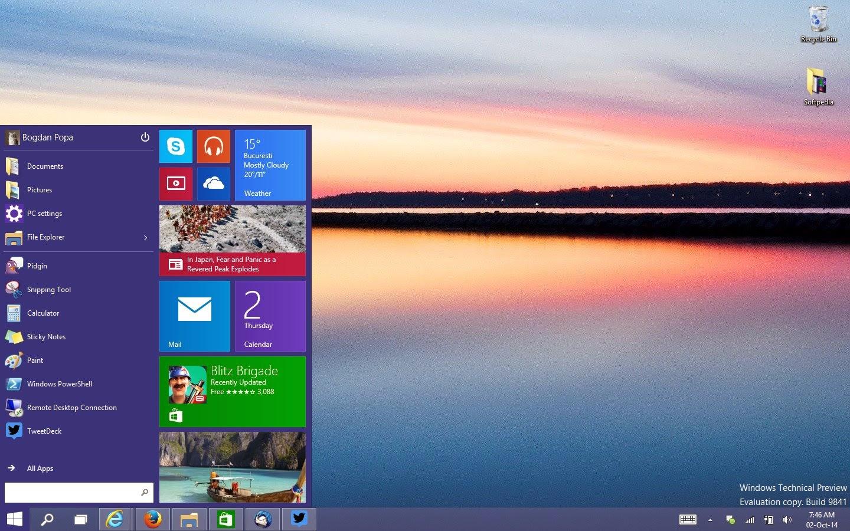 download windows 10 iso full 64 bit