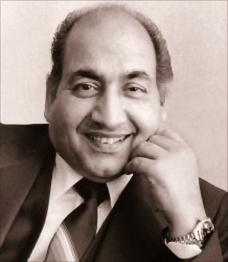 Conversations Over Chai The Legends Mohammed Rafi Part 2