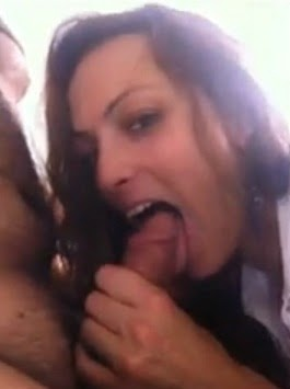 türk çift evde sikiş video izle  Seks Sitesi