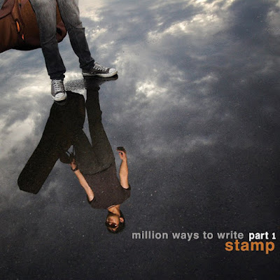 Million Ways to Write Part 1 : STAMP