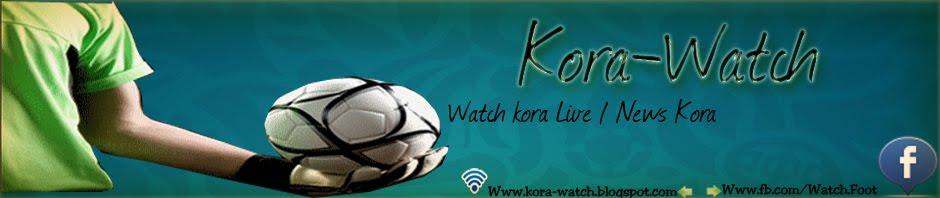 Koora-Watch