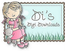 DI&#39;S DIGI DOWNLOADS