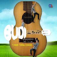 Budi Doremi - Satu Hari Yang Cerah (Full Album 2012)