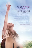Grace Unplugged di Bioskop
