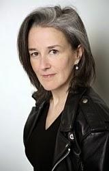 Tatiana de Rosnay - Autora
