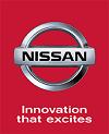 Nissan Gò Vấp - Cam kết 100% rẻ nhất thị trường Việt Nam
