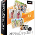 CyberLink PhotoDirector 6 Ultra Retail Pre-Activated Free Download