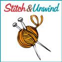 Stitch and Unwind