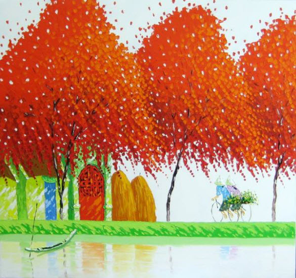 beautiful_vivid_paintings3.jpg (585×549)