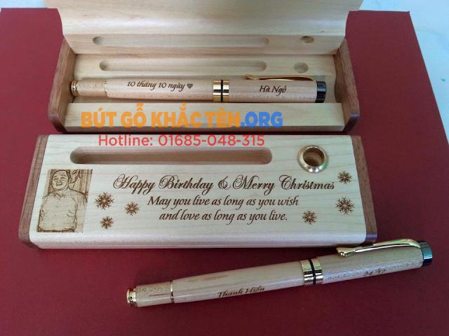 Quà tặng năm mới đẹp, ý nghĩa dành tặng người thân