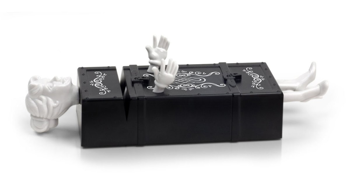 Utensilios de cocina el afilador de cuchillos para magos for Utensilios para cocineros