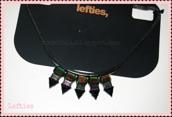 collar_pedrería_lefties_cristales_nudelolablog_07