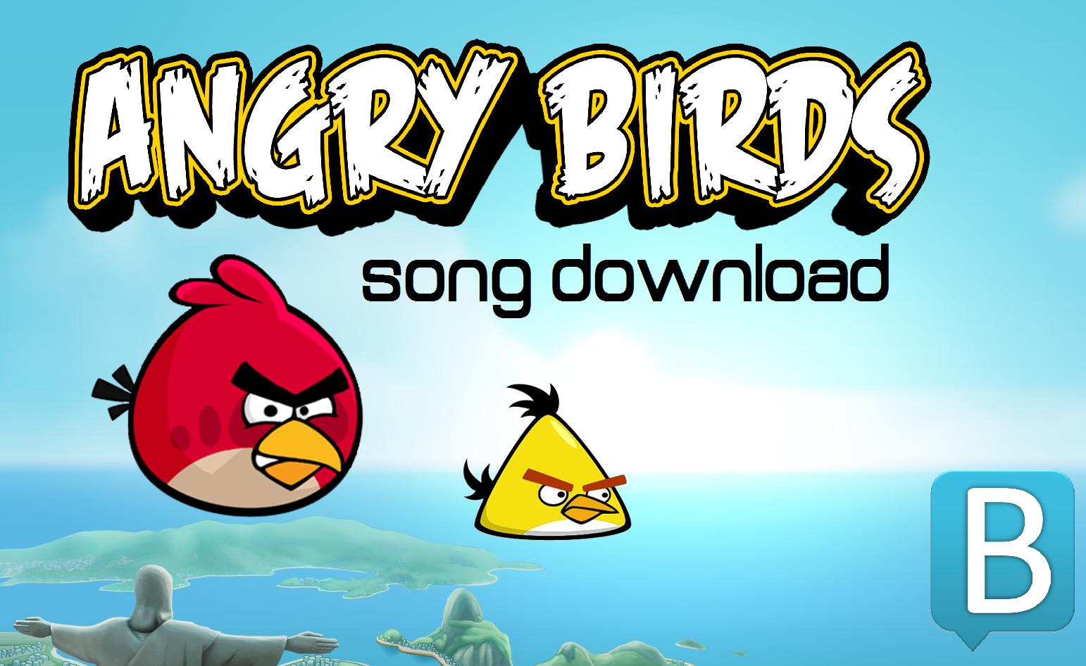 AL STEWART - ANGRY BIRD LYRICS - SongLyrics.com