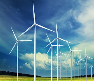 Energía Eólica, Tecnologías Renovables en el Hogar, Ahorra Dinero y Cuida el Planeta