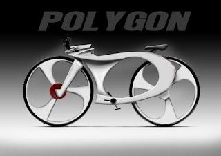 Harga Sepeda Polygon Terbaru April 2013