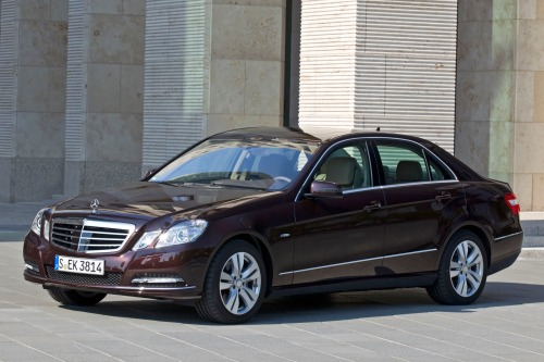 Best car models all about cars 2013 mercedes benz e class for 2013 mercedes benz e class coupe