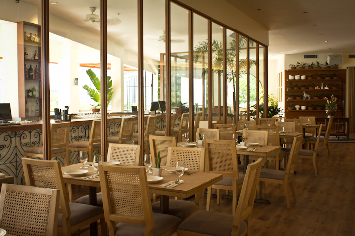 Images about filipino restaurant design board on