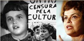 Dia do nascimento de Dilma Rousseff