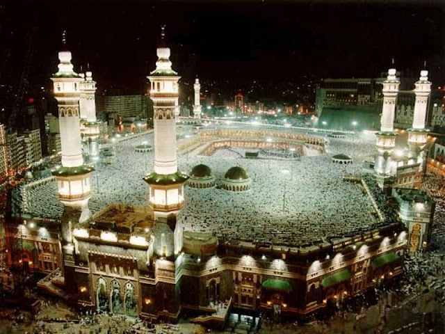http://4.bp.blogspot.com/-cprkOS58vH0/TdyRLC8hWoI/AAAAAAAAACo/6nFruD7eFf0/s1600/Makkah%2B-%2BArab%2BSaudi.jpg