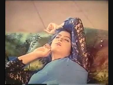 Bangladeshi Actress Prova