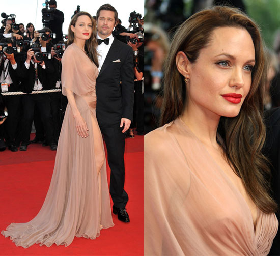 Celia Hera Swcharz Angelina-Jolie-Brad-Pitt-Cannes-red-carpet-look11