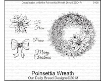 http://www.ourdailybreaddesigns.com/index.php/poinsettia-wreath.html