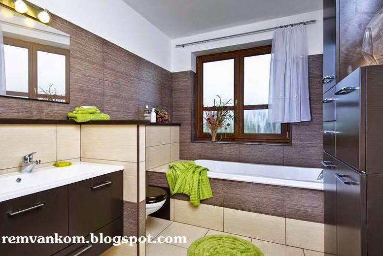 Программа 3d-дизайна интерьера бесплатно дизайн квартиры и
