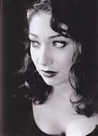 Regina Spektor