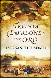 http://www.edicionesb.es/catalogo/autor/jesus-sanchez-adalid/143/libro/treinta-doblones-de-oro_2953.html