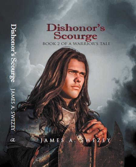 Dishonor's Scourge