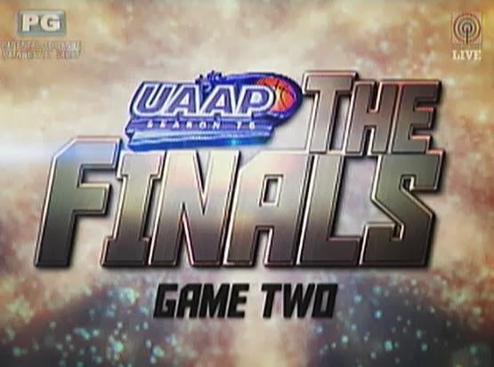 UAAP Season 76 Game 2 Result: La Salle Wins Against UST