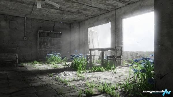 Homesick PC Game