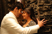 Srimanthudu movie photos-thumbnail-9